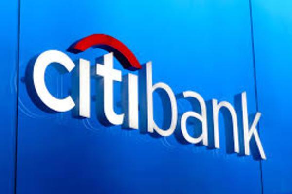 シティグループ証券~米系投資銀行ナンバー5の、5大特徴とは?