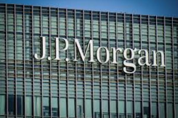 さようならJPモルガン~JPモルガンからの転職者多数!若手の離職5大理由とは?