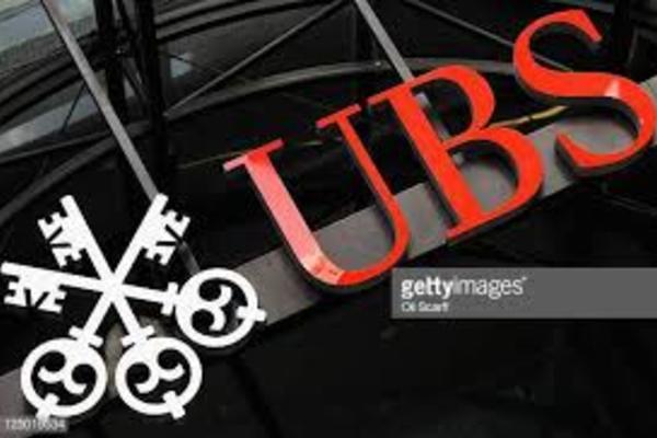 UBSでクービーです?解雇満載のUBS証券への就活・転職前に知るべき5点とは?