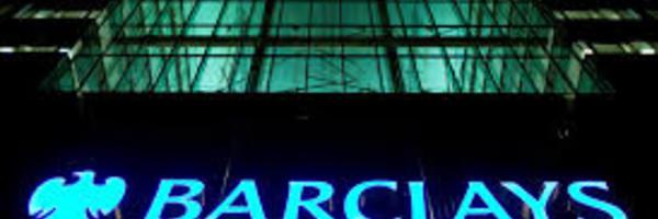 バークレイズ証券への転職と就活~他の投資銀行との違い5ポイント