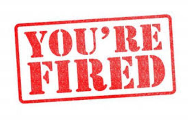外資系投資銀行で解雇される人の3パターンと、解雇後の対応3パターンとは?