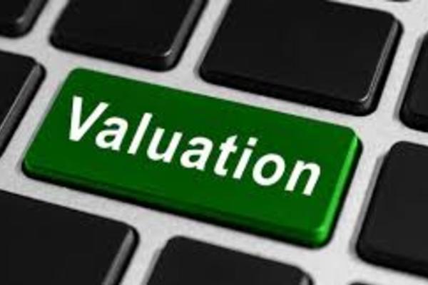 企業価値評価・バリュエーション手法への5大質問~金融テキストに関して