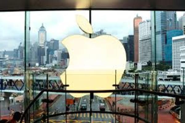 アップルへの就活・転職に重要な5ポイント~最強ブランドの極東支社での仕事とは?