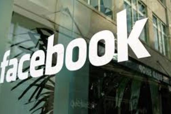 GAFA最大のベンチャー~フェイスブックへの転職で知るべき6大ポイントとは?