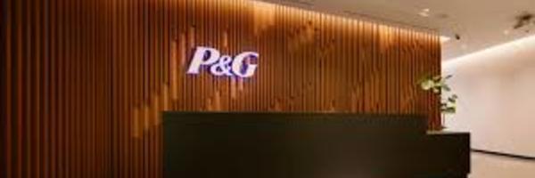 プロクターアンドギャンブル~マーケティング学んで30前に転職するならP&G?