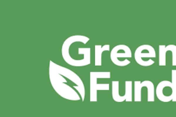 投資銀行への志望動機で意外と多い、「環境問題解決」金融志望者の妄想3パターン
