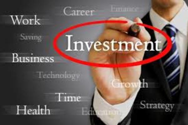 「投資銀行一年目の業務とは?」~業務内容・仕事内容は雑用のオンパレード!?