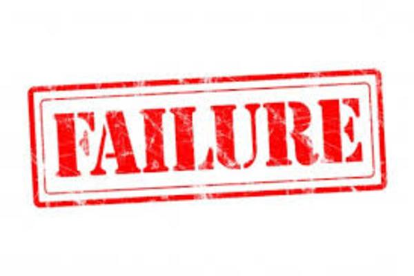ハイクラス転職でロークラス人材に転落する、ハイキャリア転職失敗10パターン!