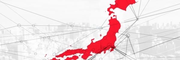 外資系戦略コンサル・投資銀行を目指す日本人の相対的弱みとは?