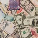 投資銀行転職後の年収の全て~何故給料が高いのか?部門別年収ランキングとは?