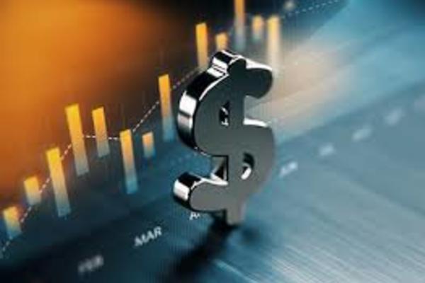 外資系投資銀行・日系投資銀行への転職・就職時の学歴フィルターの実態とは?