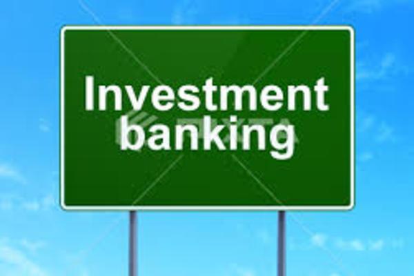 外資系投資銀行志望動機まとめ~転職面接で語る、志望理由6大パターンとは?