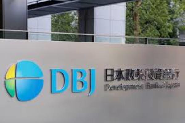 日本政策投資銀行からの転職5大ポイント~中途半端なパブリックマインドの是非