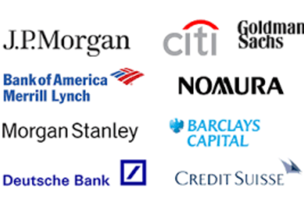 投資銀行でチームワーク能力が超重要な簡単すぎる理由~各部門で必要な資質とは?