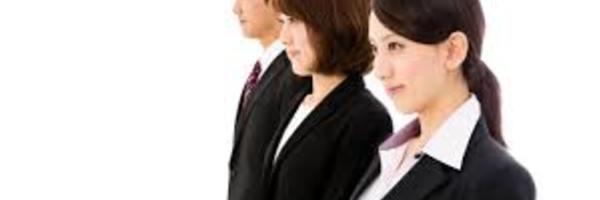 就活面接の「話し方」で注意すべき、仕事でも使えるシンプルな3ポイントとは?